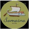 Samaina Hotel